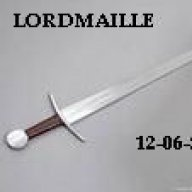 lordmaille