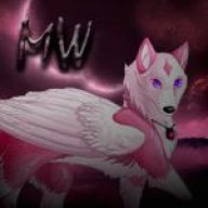 midnight_wolf316