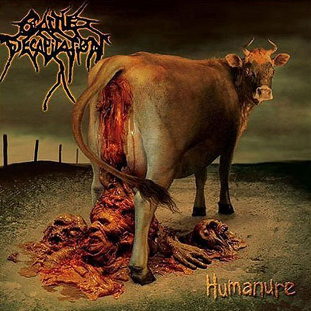cattle-decapitation-humanure-620-80.jpg