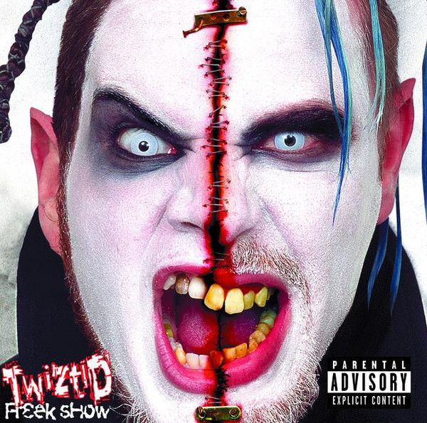 Twiztid-Freek-Show.jpg